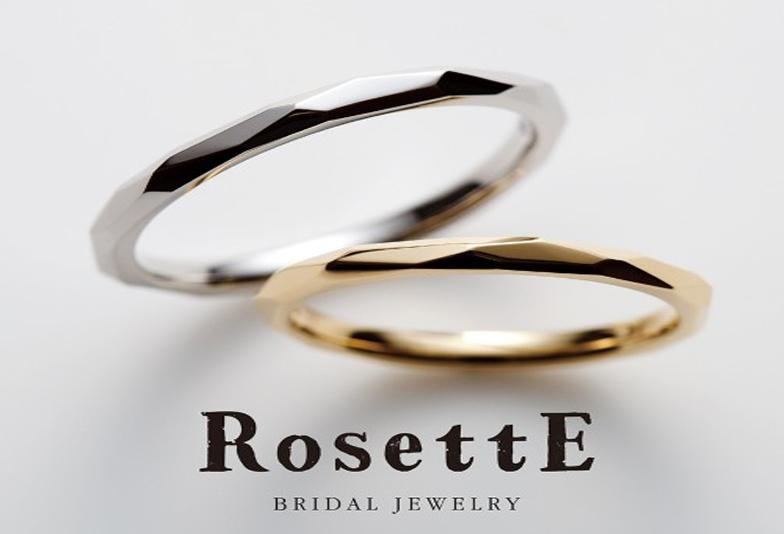 【赤穂市】結婚指輪のおすすめブランドベスト3