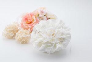 【静岡市】予算10万円で結婚指輪を探す!安いだけじゃない理由とは?