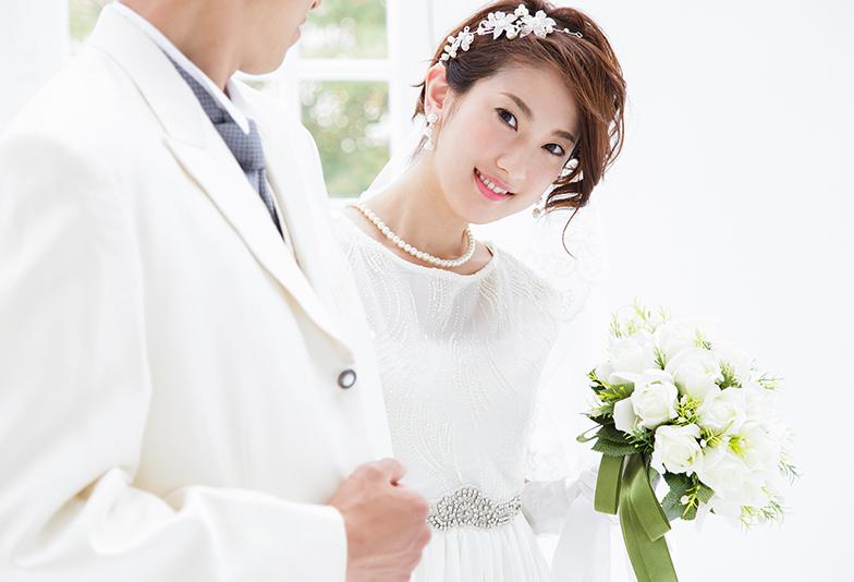【静岡市】コロナ禍で結婚式のスタイルが変わる?注目のフォトウェディングとは