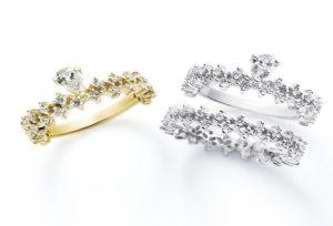 【金沢市】プロポーズ男子の悩みを解決②~婚約指輪の支払い方法~