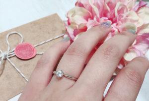 【静岡市】サプライズしない僕がサプライズプロポーズをしたらまさかの結果に!