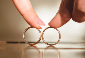【静岡市】結婚指輪の選び方見た目だけで選んではいけない3つの理由とは?