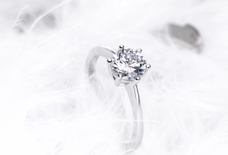 【神奈川県】横浜市婚約指輪はいくらくらいのものを選べば良いの?