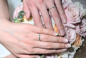 【長岡市】これだけ押さえれば安心 三大 失敗例 / 結婚指輪の選び方