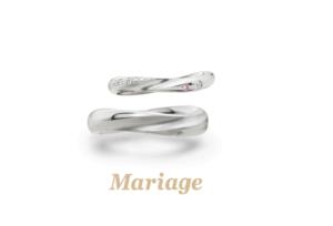 [【赤穂市】結婚指輪 知っておくべき!!希少価値の高いピンクダイヤが施されたブライダルジュエリーブランド