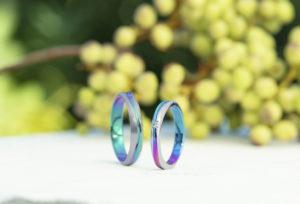 【静岡市】結婚指輪で人気のSORA(ソラ)は宇宙へ行った?!