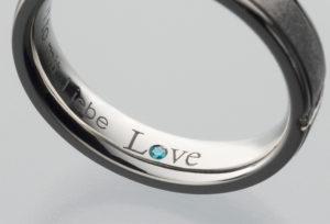 【広島市】知っておくべき!話題のドイツ製結婚指輪の魅力