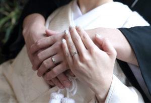 【静岡市】結婚指輪の選び方 見た目だけで選んではいけない3つの理由とは?
