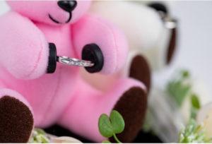 【神奈川県横浜市】結婚指輪はどんなの選ぶ?2019年人気の結婚指輪