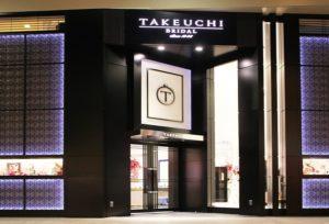 【金沢市】婚約指輪・結婚指輪のアフターサービスが気になる…タケウチブライダルのアフターサービスが充実してます♡