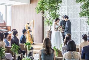 【浜松市】卒花嫁日記!キャトルセゾン浜松を 選んで良かった魅力3つ
