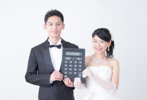 【広島市】結婚指輪の相場って?価格帯別人気のデザインもご紹介!!