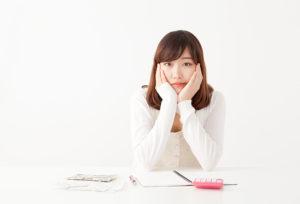 【大阪・なんば】気になる!ダイヤの石取れ、アフターメンテナンスはどうなるの?