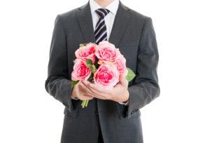 【福島市】男性必見!婚約指輪だけじゃないプロポーズアイテム♡
