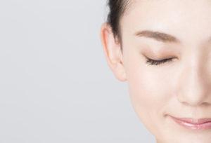 【静岡市初上陸】しわ・しみ・ニキビケアに効果的!マスク型LEDスペクトル美顔器『オペラ座の美人ヴェラドンナ』