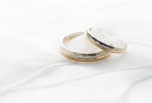 気になる?結婚指輪ランキング!ベスト5【6月】郡山市で探す♡