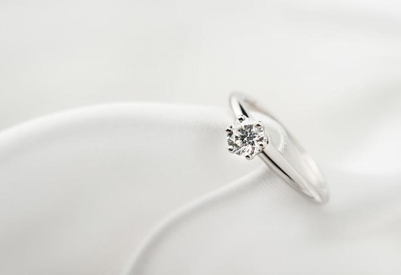 【福山市プロポーズ】婚約指輪選び重要視すべき3つのポイント