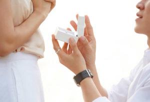 【広島市】知って得する!相場よりも安い婚約指輪ってどんなのがあるの?