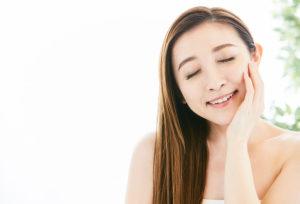 【静岡】今話題のアクアピーリング&ガルバニック導入がしみ・しわ老化肌に効く!セルフでできる人気のフェイシャルエステ