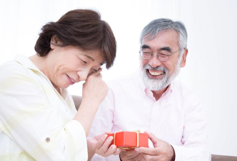 【米沢市】ふたりの奇跡を形にする指輪「セカンドマリッジリング」とは?