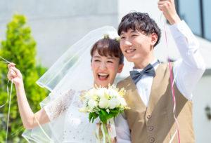 【山形県米沢市】予算10万円で揃えられる結婚指輪!品質にもこだわりたいカップル必見!