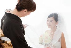 【浜松市】母から娘に贈る。高品質なパールネックレス「宇和島産無調色真珠」