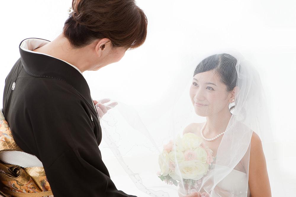 【静岡市】感動!婚約指輪で母から娘へ想いを伝えるジュエリーリフォーム