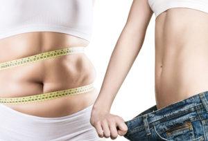 【静岡市】早く痩せる方法とは?誰でもコストをかけずに痩せる!最新痩身エステを徹底解析