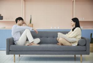 【浜松市】プロポーズをしたorされた割合は79.8%と判明!男性・女性の本音とは・・?