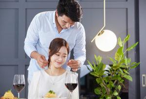 【浜松市】婚約指輪ではない婚約記念品が欲しい!が解決する婚約ネックレスとは?