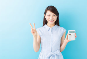 【福島市】今がチャンス!指輪をお得に購入『キャッシュレス決済』