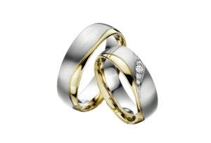 【広島市】で今人気の結婚指輪!鍛造製法でセミオーダーのブランド「アクレード」のご紹介!