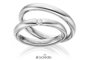 【広島市】鍛造製法(たんぞうせいほう)って?人気の結婚指輪「アクレード」をご紹介。