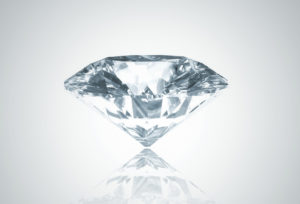 【福山市】失敗したくない!知っておくべきダイヤモンドの4Cとは?