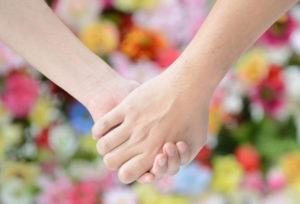 【静岡市】結婚が決まったら結婚指輪を探しに行こう!