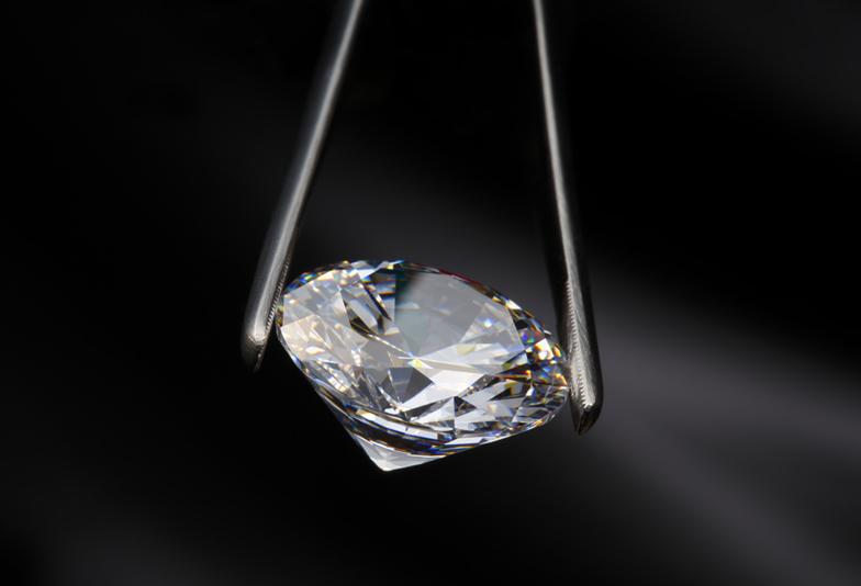 【静岡市】意外だった!婚約指輪のダイヤモンド選びが楽しめた理由