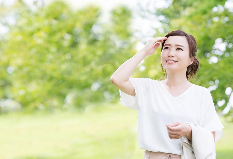 【福井市ベル】注目!夏に向けてのオススメジュエリー教えます