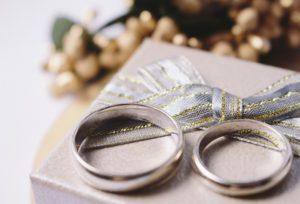 【金沢市】結婚指輪を着けなくなってしまう理由とは…?