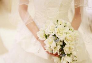【金沢市】6月は「ジューンブライド」!6月に結婚する花嫁は幸せになれる…♡