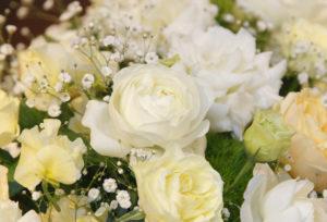 【富士市レストランウェディング】1.5次会というスタイルの会費制結婚式
