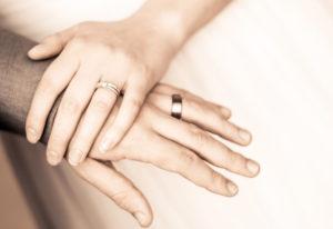 【浜松市】結婚指輪選びで二人の理想を100%叶える3つの法則