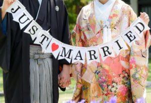 【金沢市】イエローゴールドの結婚指輪をお探しの方へオススメ☆優しい色味のハニーイエローゴールド♪