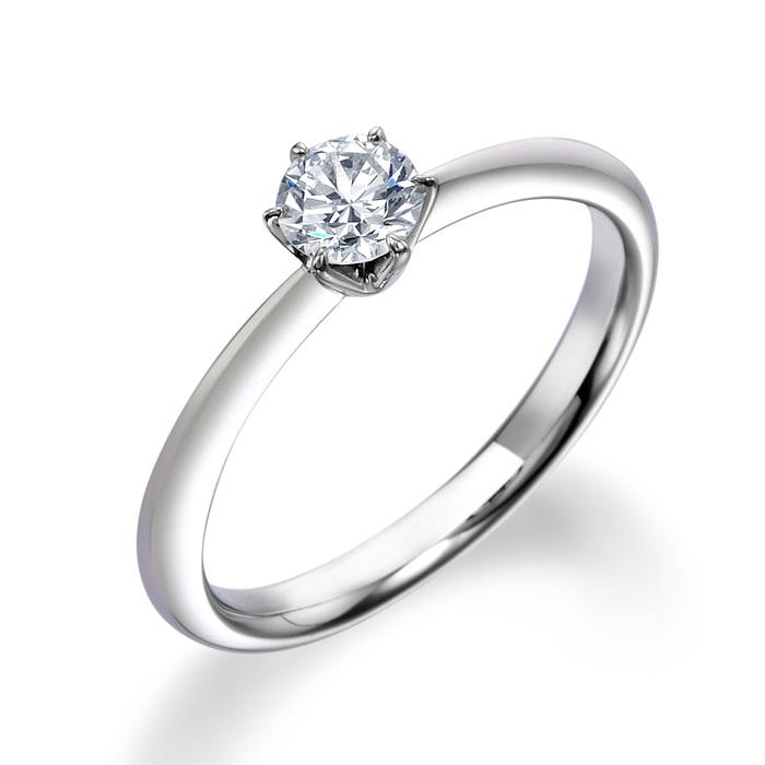 【長野市】知って得する 婚約指輪の選び方徹底検証!