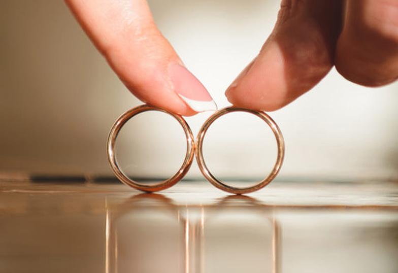 【浜松市】結婚指輪「セミオーダー」と「フルオーダー」の違いとは?