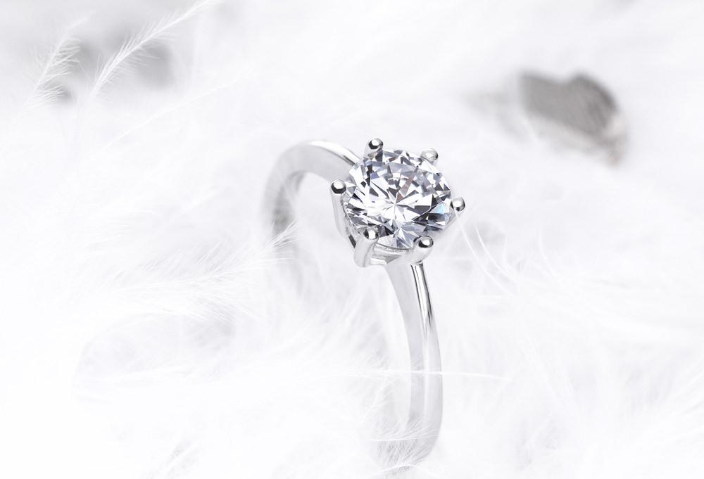 【栃木県】宇都宮市で探す婚約指輪!安いだけが魅力じゃない!?品質とアフターメンテナンス