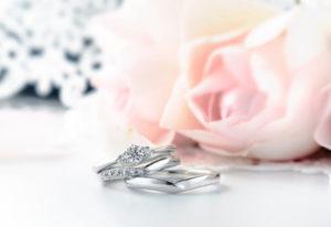 いわき市で探す美しいダイヤが魅力!ロイヤル・アッシャーの人気に迫る?