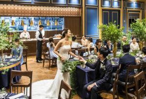 浜松市で夢が叶う結婚式場!卒花嫁に聞いたキャトルセゾン浜松の魅力とは。