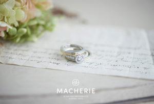 天王寺で探す人気結婚指輪ブランドをセレクトしてるジュエリーショップ