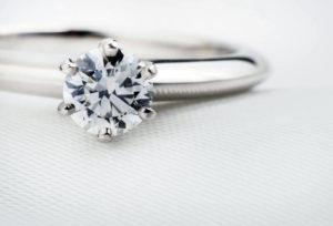 【宇都宮市】婚約指輪を「もらった彼女」と「もらわなかった彼女」が語るホンネとは?
