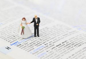 【富山市】結婚指輪に「エタニティリング」を検討中の方へ。後悔しないために知っておいてほしいこと!